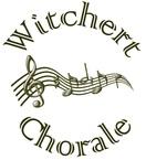 Witchert Logo